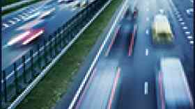 Identifying the precise need for speed