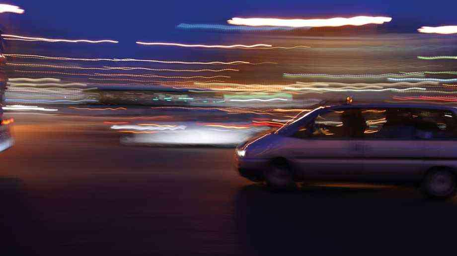 Transport and travel in twenty-eighteen